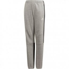 Boys Sports ID Fleece Pant