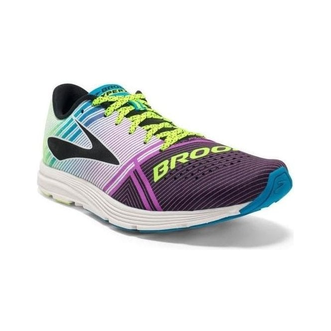 Brooks HYPERION W SHOE