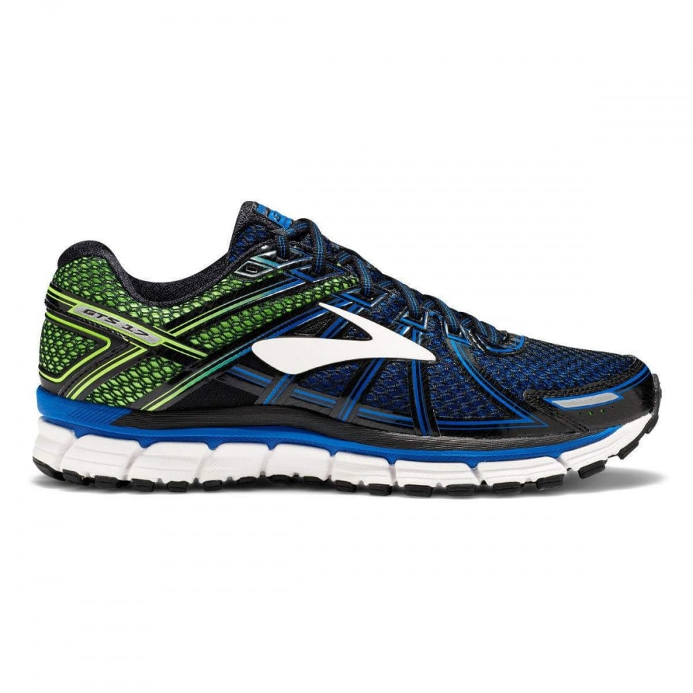 Brooks Running Shoes Mens Clearance