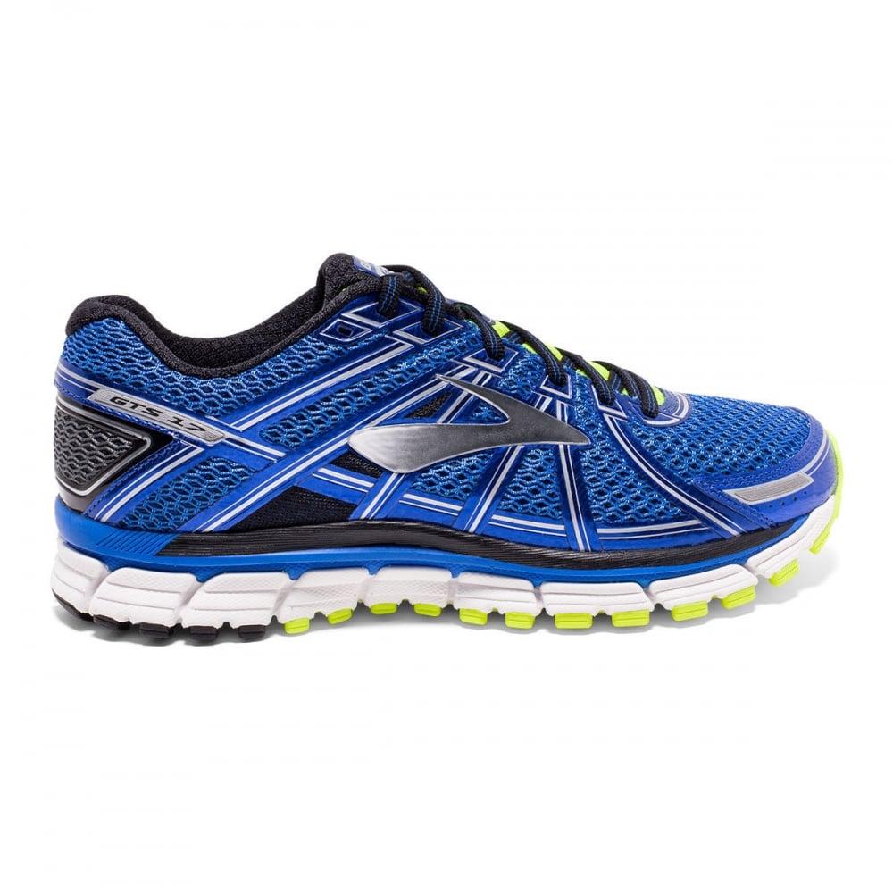 Brooks Adrenaline  Mens Running Shoes