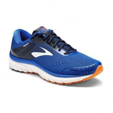 958628c2db7b5 Brooks Footwear to Buy Online