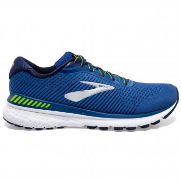 Brooks Running Shoes   BMC Sports