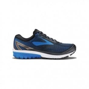 Mens Ghost 10 Running Shoe