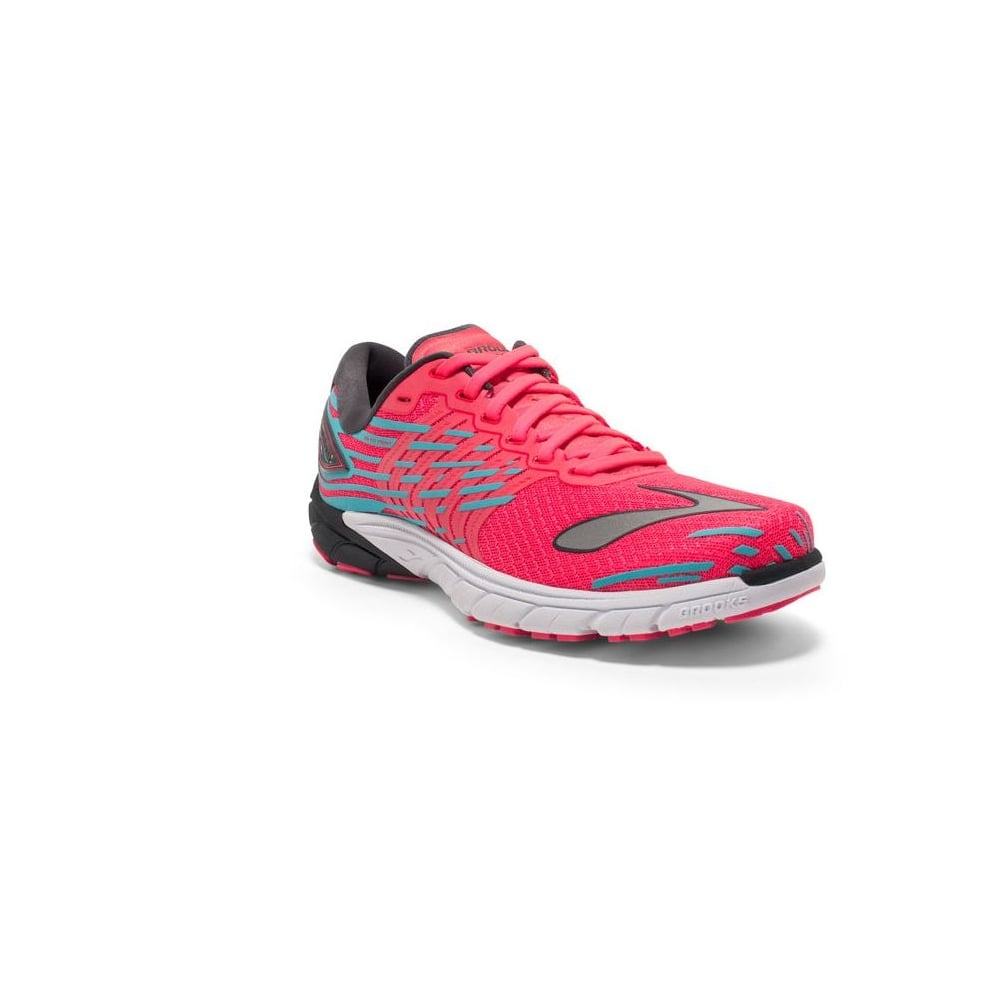 new style efe51 72ae6 Brooks PURECADENCE 5 W SHOE