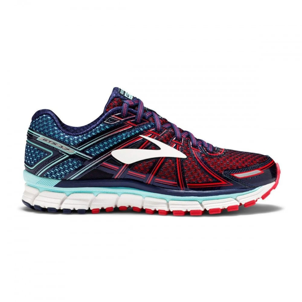 Brooks Men S Running Shoes Clearance