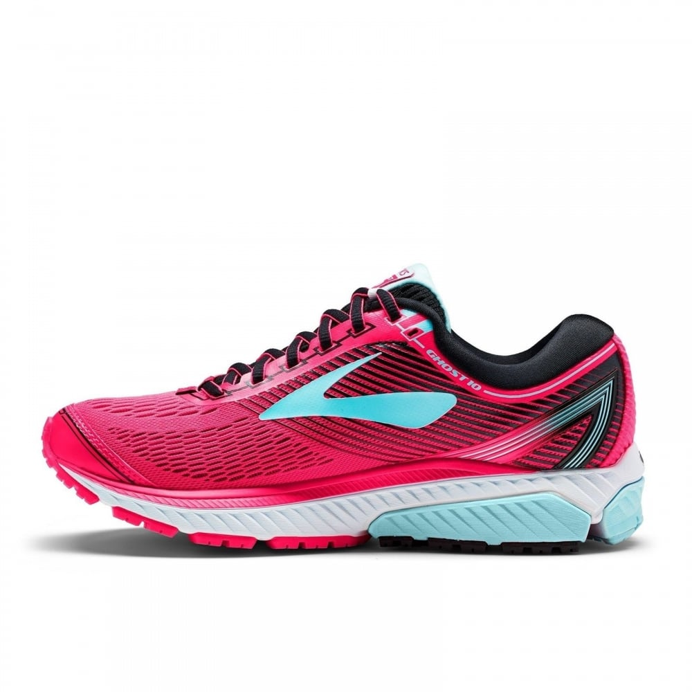 Clearance Brooks Women S Shoes