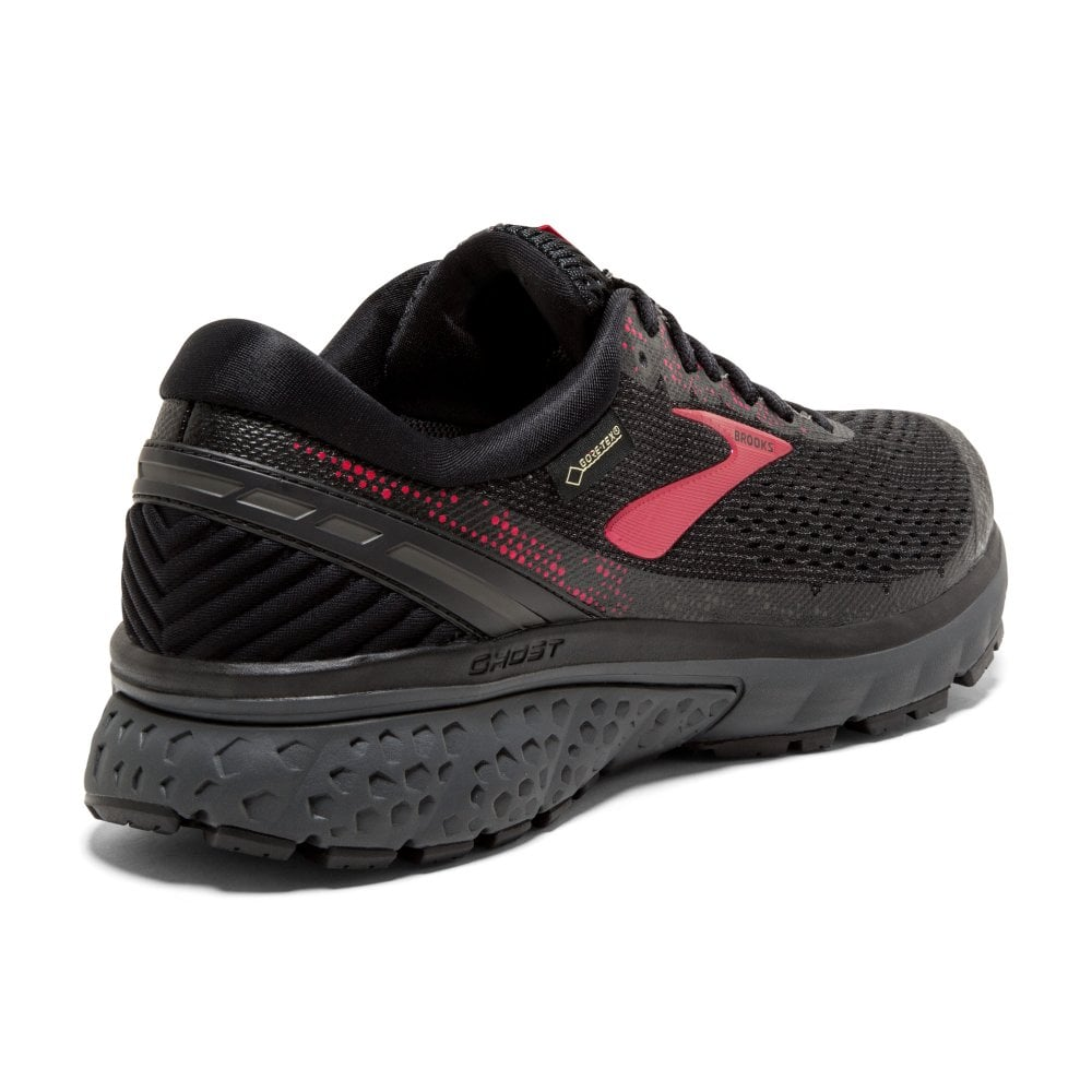 Brooks Women's Ghost 11 Gore Tex