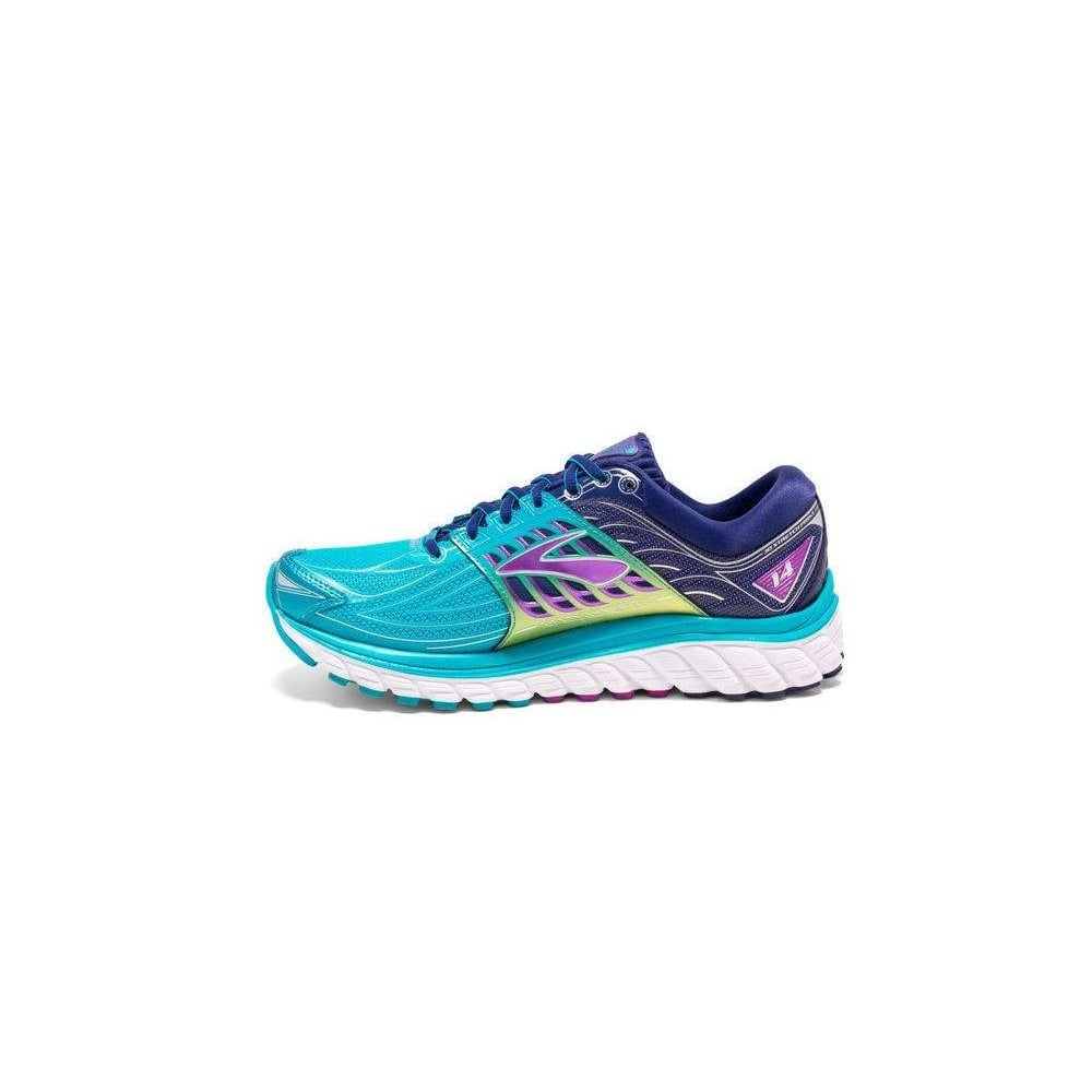 Clearance Womens Brooks Running Shoes