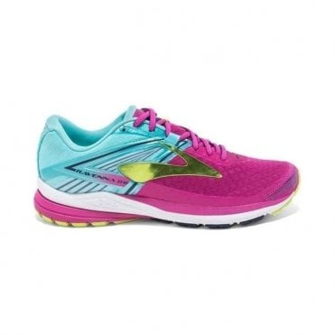 Women's Ravenna 8 Running Shoes