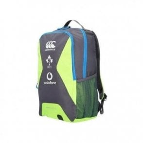 Canterbury IRFU Backpack