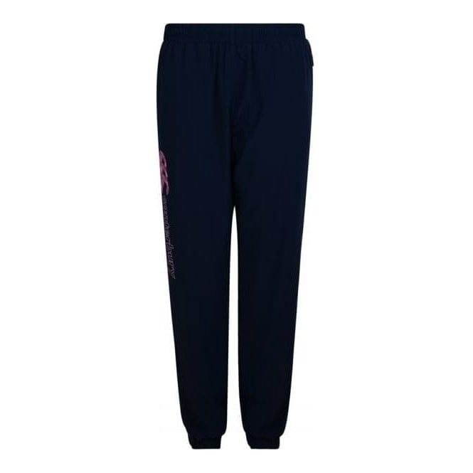 Canterbury Women's Tapered Cuffed Stretch Pant