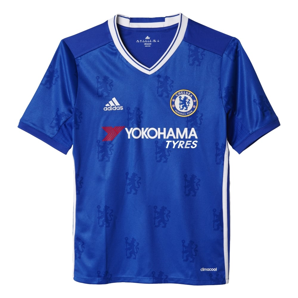 c211c37b862 Chelsea Jersey Available To Buy Online