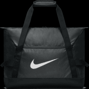 Club Team Duffel Bag