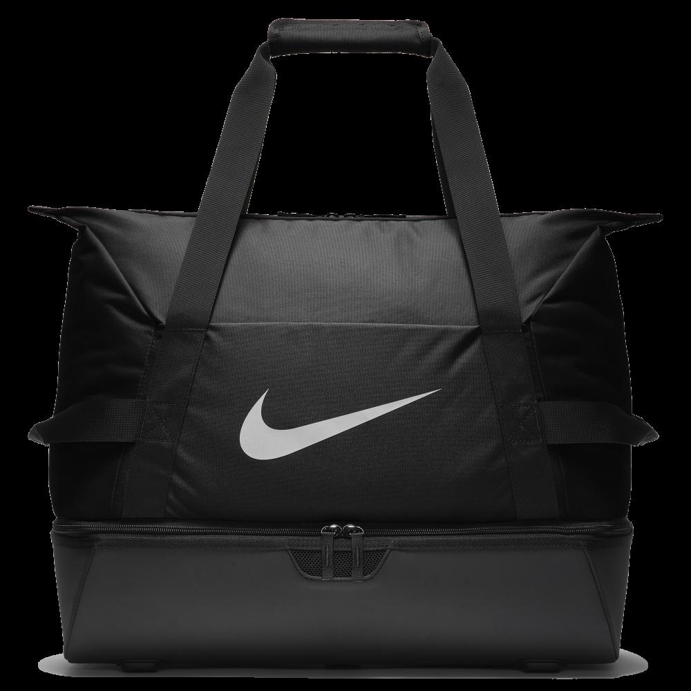 Nike Club Team Hardcase be8908766b553