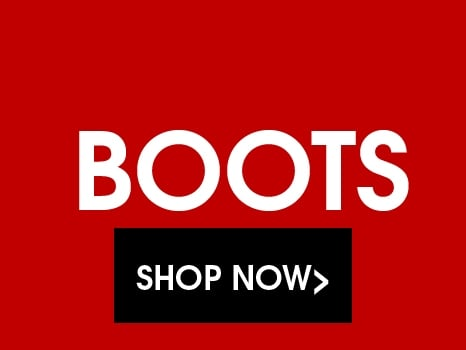FOOTBALL BOOTS SALE