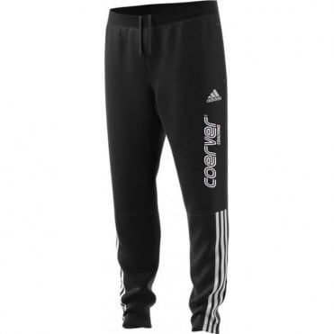 Coerver Regista 18 Training Pants