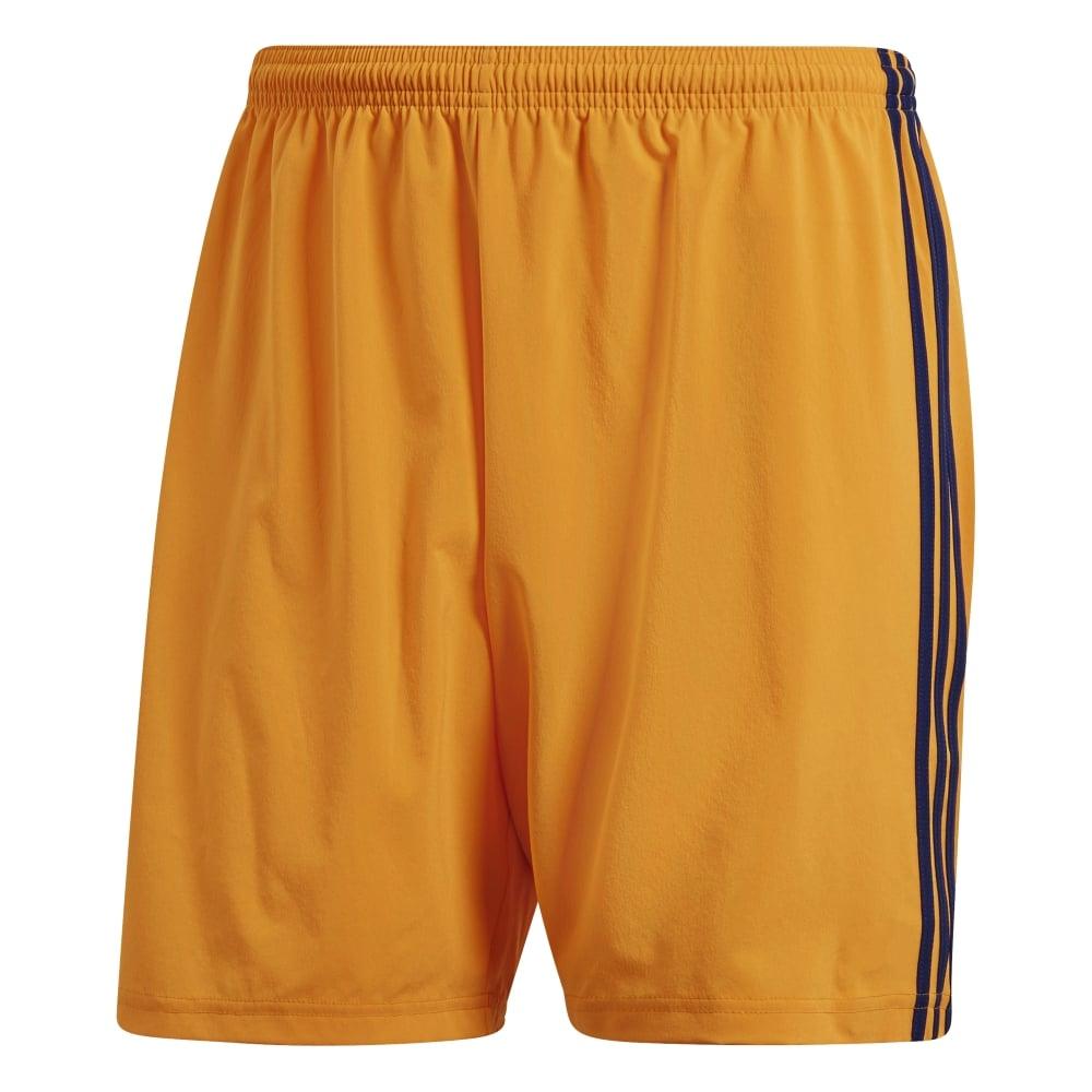 adidas Condivo 18 Goalkeeper Shorts   adidas Teamwear 9684fc48a8