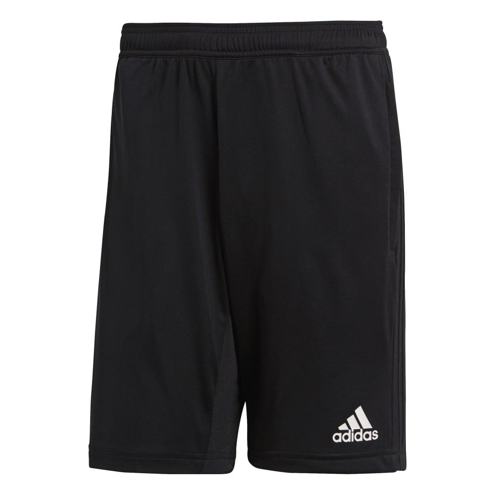 736ec6ec4 adidas Condivo 18 Training Short   adidas Teamwear