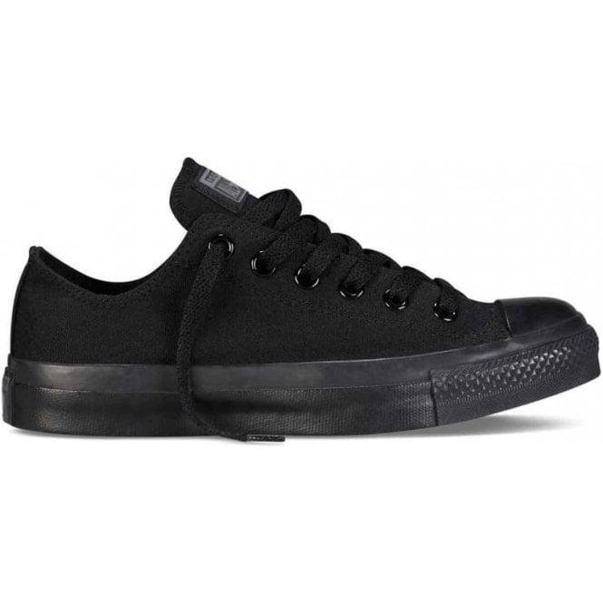 Converse ALL STAR CHUCK TAYLOR CANVAS SHOE