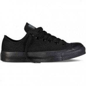 ALL STAR CHUCK TAYLOR CANVAS SHOE