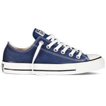Buy Converse Shoes Online Ireland