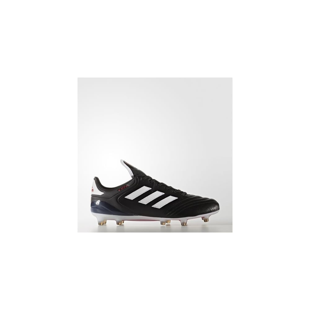 b026b9d6ca9 Adidas Copa 17.1 Firm Ground Football Boots