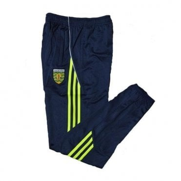 Donegal Aston 36 Skinny Pants