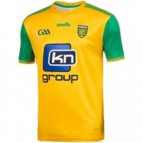 Donegal GAA Home Jersey 2018