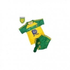 DONEGAL GAA Mini Kit 2016