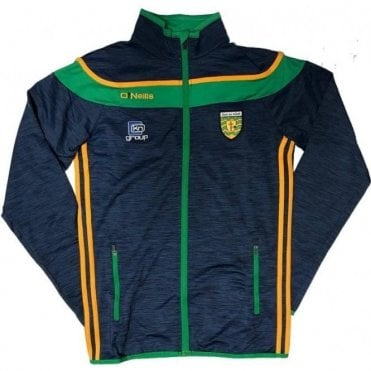 Donegal GAA Slaney Full Zip Jacket