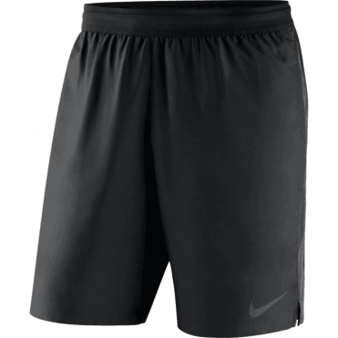 Dry Referee Shorts