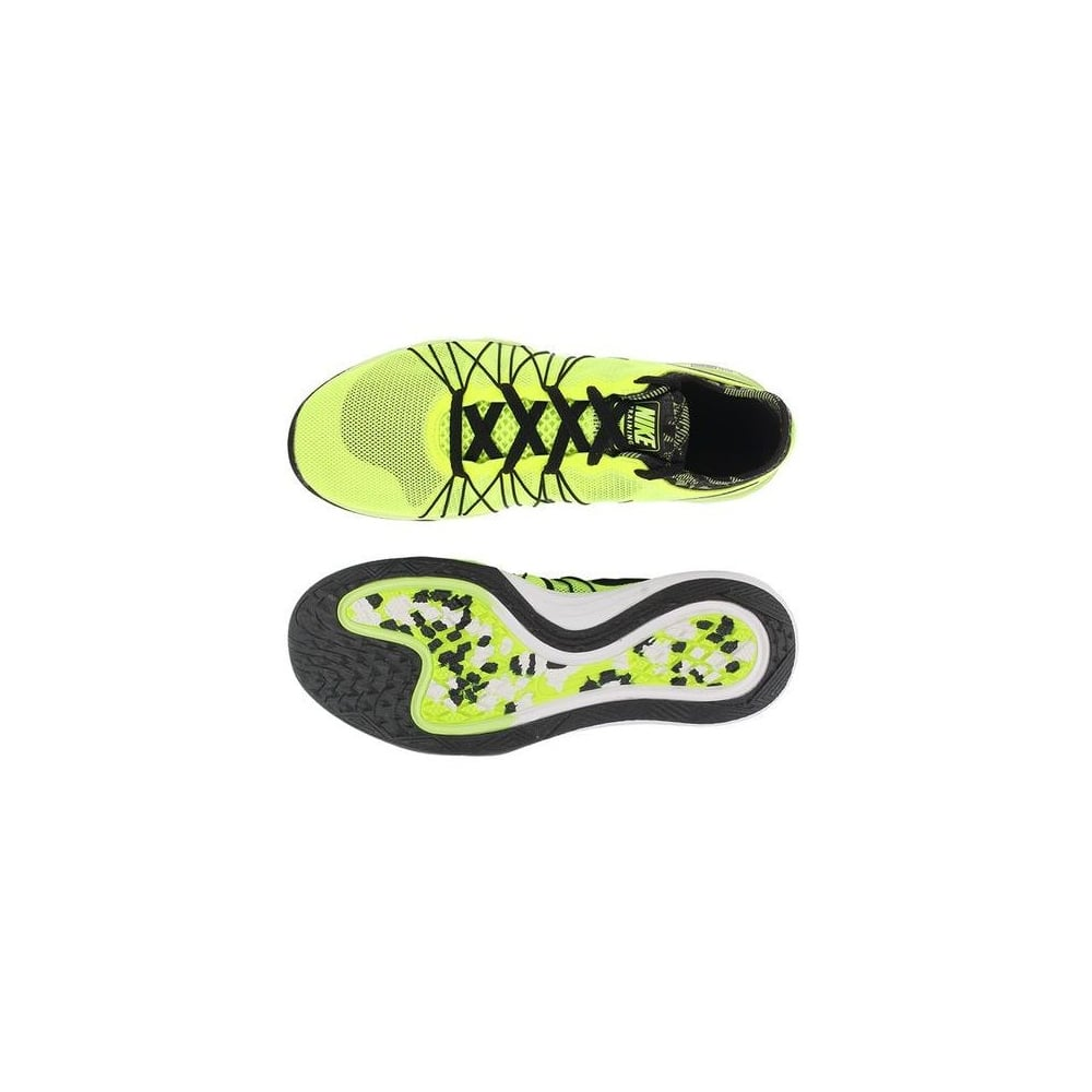 7dee5af61d35 NIKE DUAL FUSION HIT PRINT W SHOE