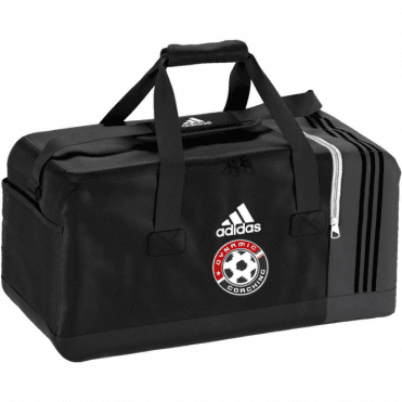 Dynamic Coaching Tiro Teambag