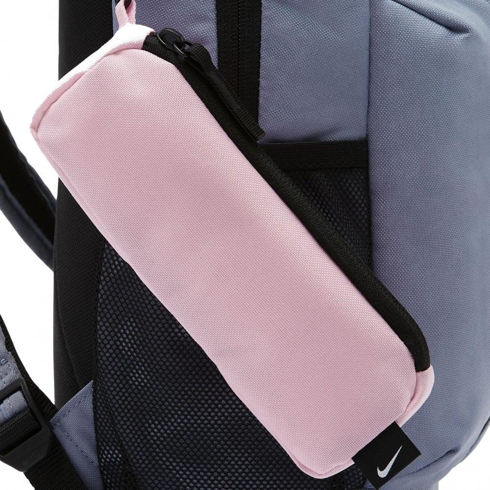 2d72e52fedc46 Hot Pink Nike Backpack- Fenix Toulouse Handball