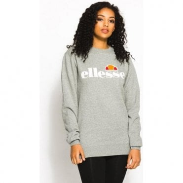 Womens Agata Crew Sweat