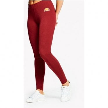 Women's Solos 2 Legging