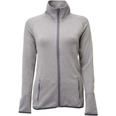 Women's Funda II Jacket