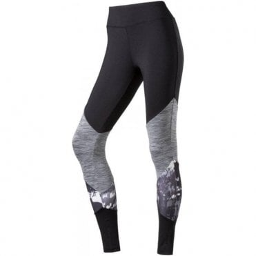 Women's Kristina II Leggings