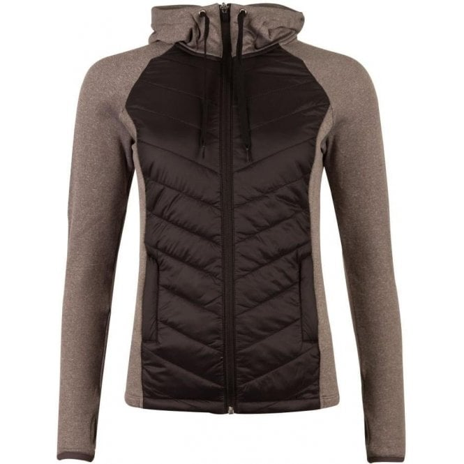 ENERGETICS Women's Marry Training Jacket
