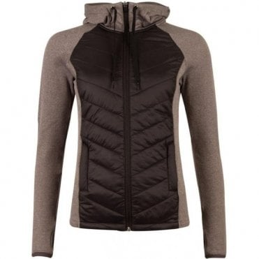Women's Marry Training Jacket