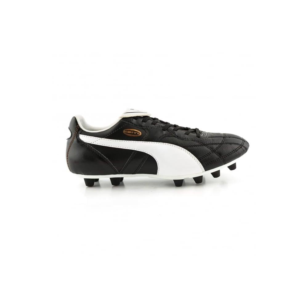 Puma Esito Classico FG Football Boots 7f3df462023