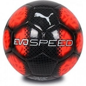 evoSPEED 5.5 FOOTBALL