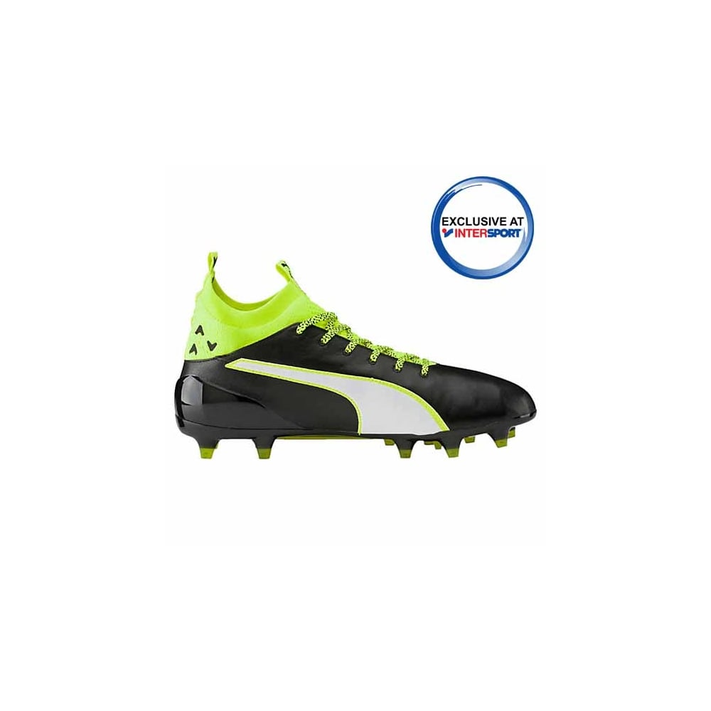 d9c792beee98 evoTOUCH 1 FG BOOTS