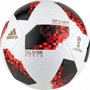 FIFA World Cup Knock Out Ball