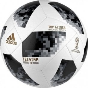 FIFA World Cup Top Glider Ball