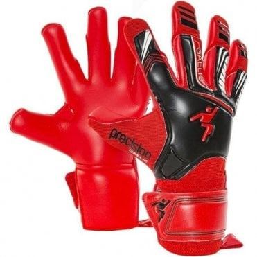 Fusion Trainer Gaelic Goalkeeping Gloves