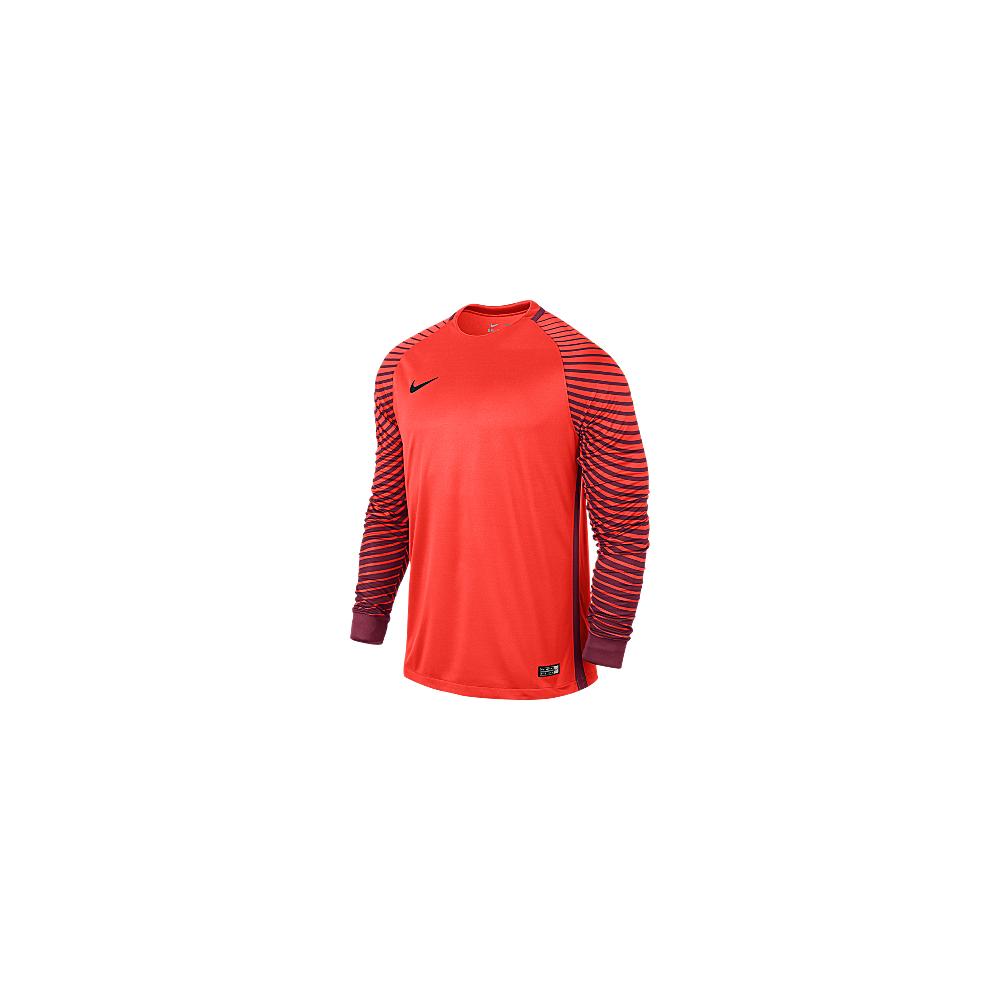 4a45a9b1b3a Nike Gardien Goalkeeper LS Jersey   Nike Teamwear Range