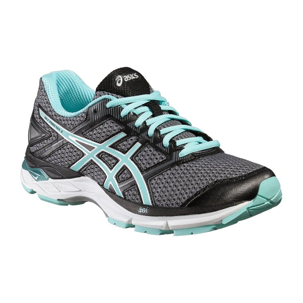 Asics GEL-PHOENIX 8 Women's Running Shoe