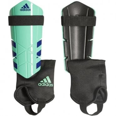 Ghost Club Shinguards