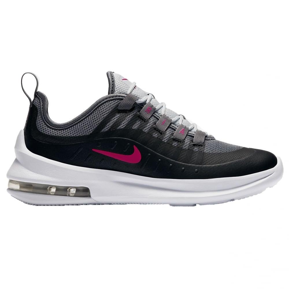 Nike Girls Air Max Axis   BMC Sports